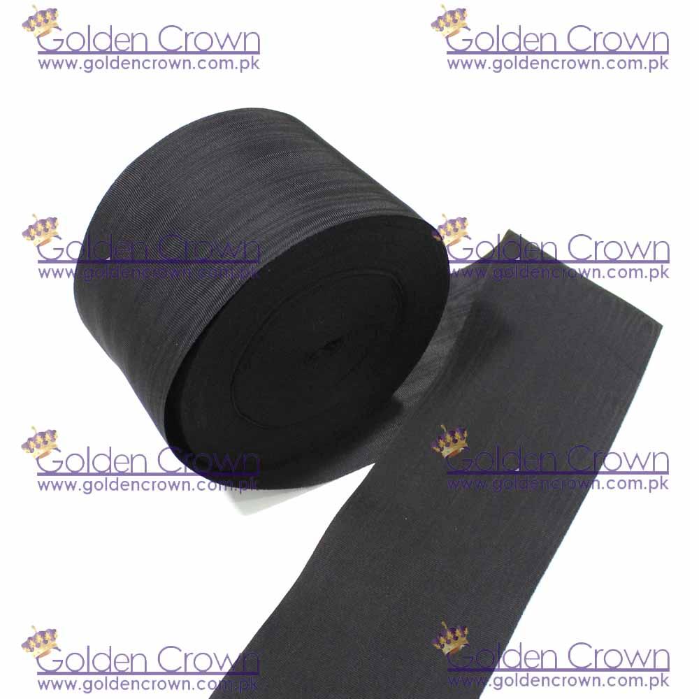 Masonic Moire Ribbons, Masonic Moire Ribbon Supplier