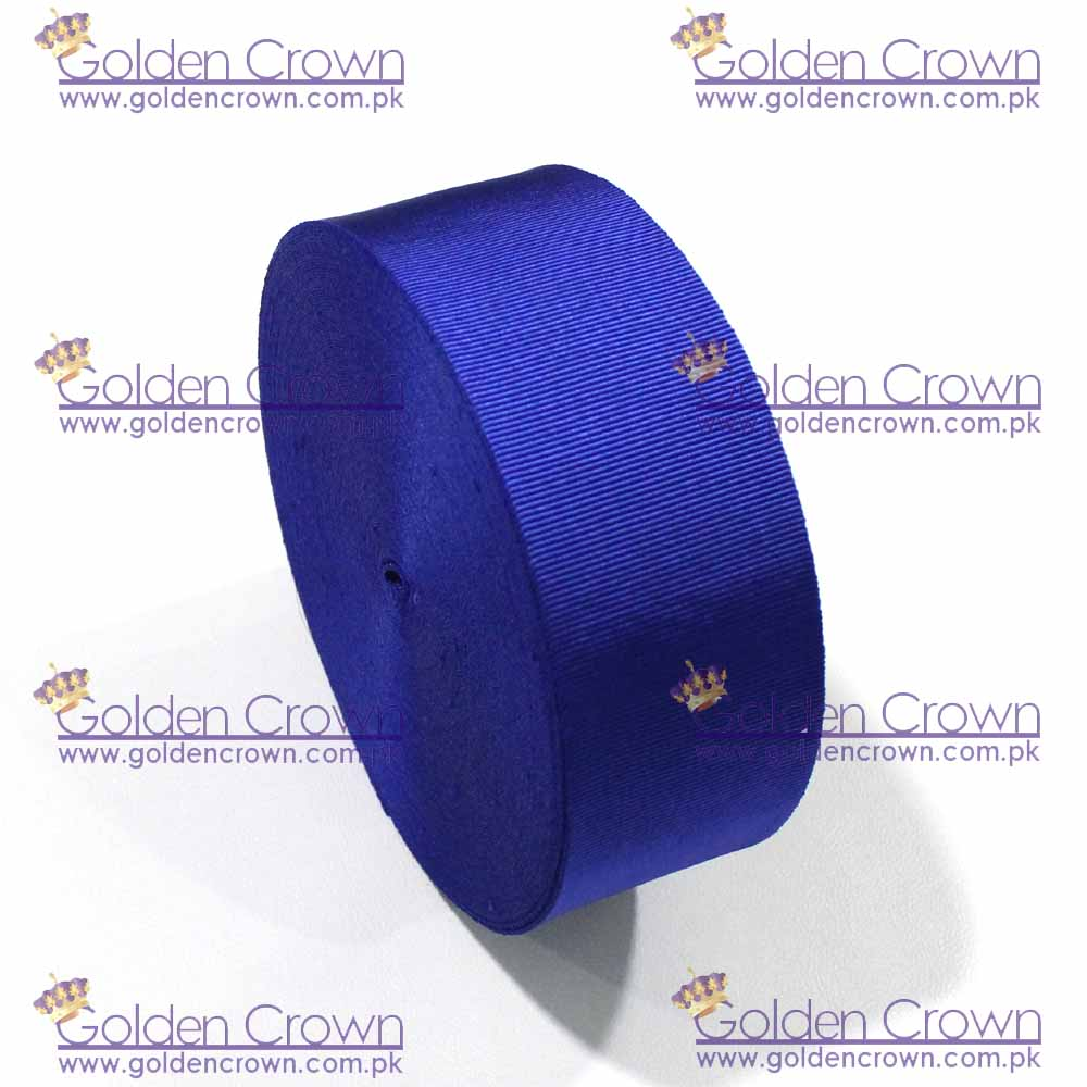 Masonic Ribbon Suppliers and Manufacturers, Masonic Regalia Ribbon