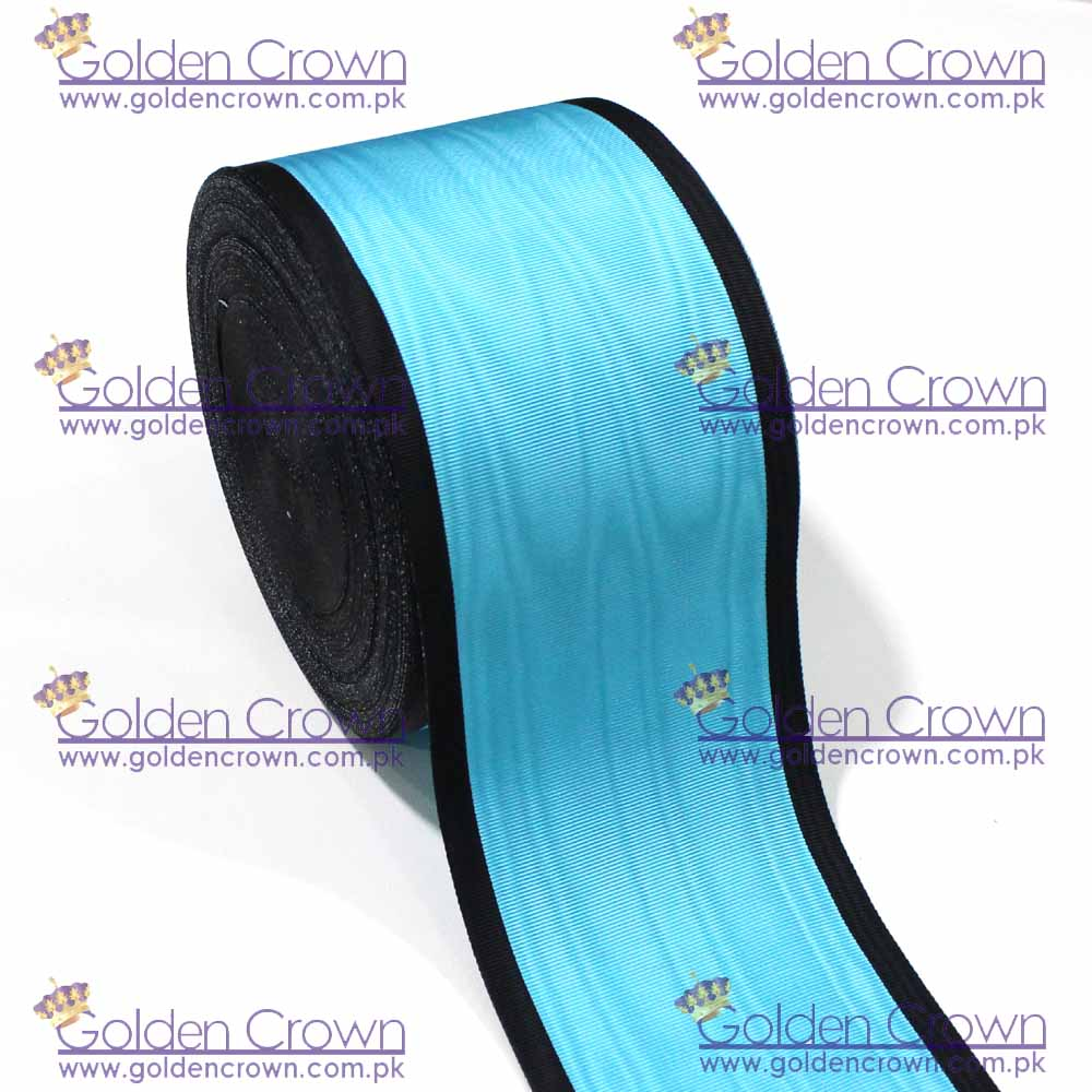 Moire Ribbon, Moire Ribbon Suppliers and Manufacturers