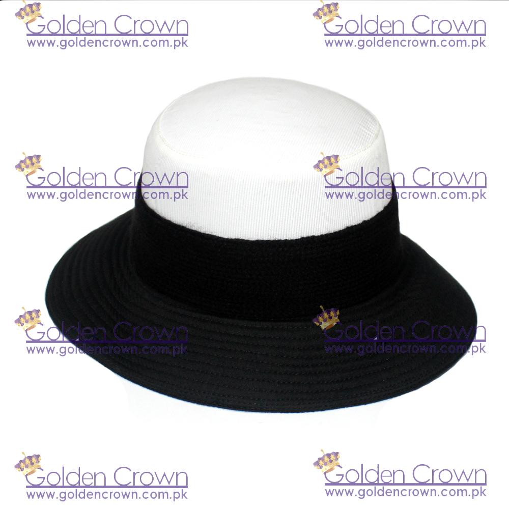 Navy Female Hat, Female Navy Officer Hat, Royal Navy Female