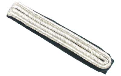 German Shoulder Board