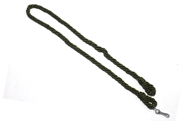 Custom Military Lanyard Wholesale