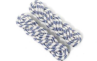 Malaysian police Uniform Shoulder Cord