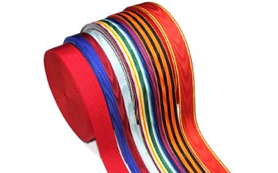 Masonic Medal Ribbons Suppliers