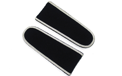 Military Shoulder Boards Supplier