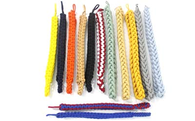 Military Uniform Shoulder Cord, Military Shoulder Cord Suppliers