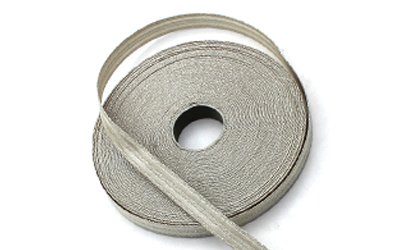 Military Silver Braid Supplier