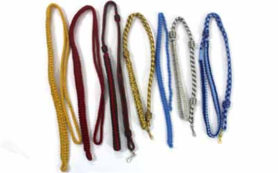 Military Uniform Lanyards, Military Uniform Lanyards Suppliers