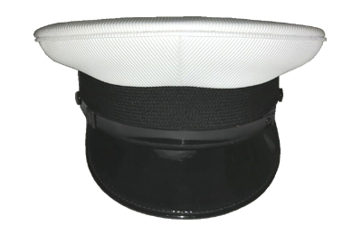 Navy Peak Cap Wholesale, Peak Cap Suppliers