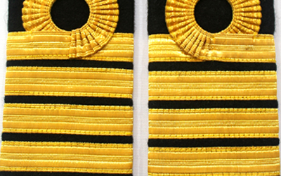 Royal Navy Epaulette, Royal Navy Epaulette Suppliers