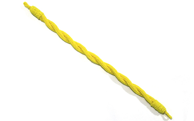 Pakistan Cap Cords Manufacturers and Suppliers