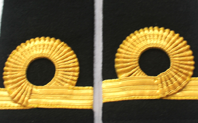 Pakistan Navy Epaulettes, Pakistan Navy Epaulettes Manufacturers