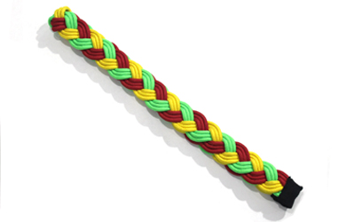 Uniform Shoulder Cords Suppliers