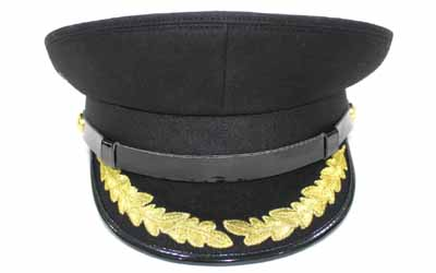 Wholesale Military Peak Cap Wholesale, Cap Suppliers